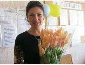 Учитель географии из Крыма вошла в ТОП-15 лучших педагогов России