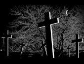 Крымской семье ритуальная служба привезла на кладбище чужого покойника (видео)