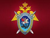 В Севастополе 15-летняя школьница отбилась от напавшего на неё ялтинца-извращенца ластами
