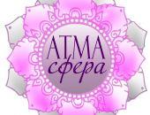 В Евпатории стартовал первый в Крыму фестиваль женственности
