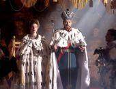 В Крыму не будут запрещать показ фильма «Матильда»