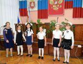 Крыму на развитие образования в 2018 году нужны дополнительные 25 млрд рублей