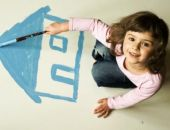 В Феодосии 238 детей-сирот