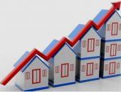 Стоимость аренды жилья в Крыму за три месяца повысилась на 1,5%