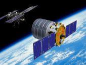 Запуск ракеты с топливом и продуктами к МКС отложен, сегодня ракета взлететь не смогла