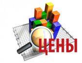 Власти Крыма заявили, что цены на продовольственные товары снижаются уже третий месяц подряд
