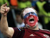 Сборная России по футболу опустилась на рекордно низкое место в рейтинге ФИФА