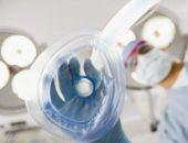 Сегодня День анестезиолога: семь популярных мифов об анестезии