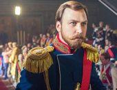 В Феодосии премьера фильма «Матильда» запланирована на 26 октября