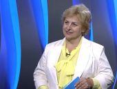 Глава Госкомцен Нина Зотович рассказала о тарифном регулировании в Крыму