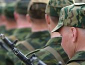 Треть призывников из Крыма отправятся служить  в Южный и Центральный военные округа