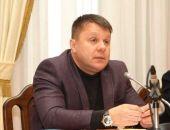 Приговор в отношении депутата Госсовета Крыма Валерия Гриневича вступил в силу