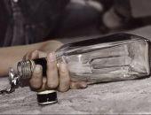 Росстат назвал регионы с самой высокой смертностью от алкогольных отравлений