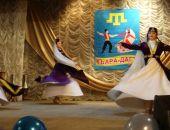 В феодосийском ДК представят концерт крымскотатарской культуры