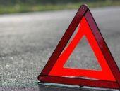 В Крыму цементовоз на пешеходном переходе сбил двух школьников, одного насмерть