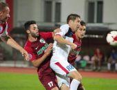 Анонс матчей 9-го тура чемпионата Премьер-лиги Крыма по футболу
