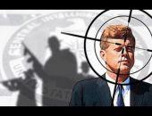 Трамп решил не рассекречивать документы об убийстве Кеннеди