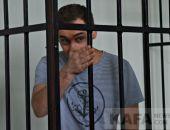 На суде по «делу Щепеткова» изучили «прослушку»