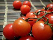 Война помидоров может закончится: названа дата возвращения турецких томатов в Россию