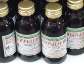 Продажу «Боярышника» в Крыму снова запретили
