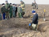 Случайная находка археологов в Крыму кардинально изменила факты о русско-турецкой войне
