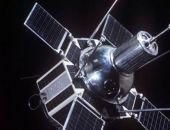 """38-летний советский спутник """"Молния"""" сойдет с орбиты сегодня вечером"""