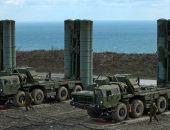 В Крыму вскоре на боевое дежурство заступит второй полк ЗРК С-400 «Триумф»