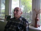 Родственник жены Айвазовского каждое лето приезжает в Феодосию