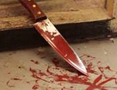 В столице Крыма пьяный пенсионер одним ударом кухонного ножа убил собутыльника