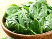 Витамин К необходим для здоровья сердца, – исследование