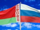 Россия напомнила Белоруссии о ее долге