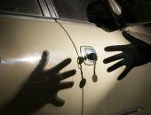В Судаке будут судить местного жителя, который угнал автомобиль соседки