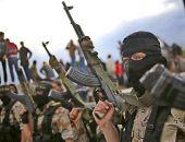 Россию назвали основным поставщиком боевиков в ИГ