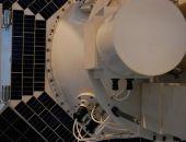 Россия провела успешные испытания спутника-убийцы