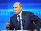 В ноябре в Крым приедут Путин, Матвиенко и Лавров