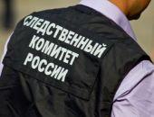 По делу о крушении плавкрана и гибели моряков в Крыму будут судить троих человек