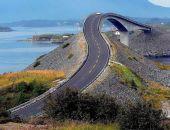 В России предложили меры по замедлению дорожного движения