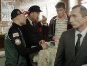 Снимавшаяся в Крыму комедия «Каникулы президента» выйдет в прокат через пару месяцев