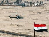 Россия может завершить свое участие в военном конфликте в Сирии