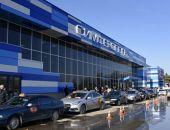 Аэропорт Симферополя переходит на осенне-зимний режим работы