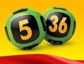 Крымчанин выиграл в лотерею почти 4 млн. рублей