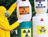 Захоронения химических отходом на дне моря у побережья Крыма пока угрозы не представляют