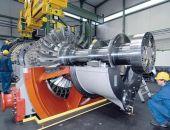 Суд отклонил апелляцию Siemens на отказ в аресте турбин для строящихся в Крыму ТЭС