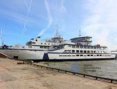 ФАС предупредило «Морскую дирекцию» о недопустимости нарушать антимонопольные законы