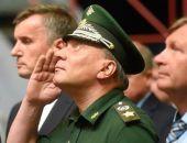 Названо смертоносное российское оружие будущего