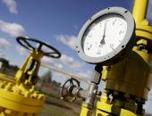 В Крыму рухнувшая электрическая опора повредила газопровод, - второй раз за сутки