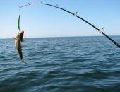 В Судаке запретили рыбалку до весны