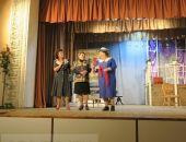 Театр имени Беляновой представил премьерный спектакль