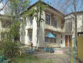 В Феодосии из-за ремонта закрыли детсад на ул.Калинина