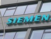 Siemens затягивает суд по турбинам в Крыму по политическим мотивам